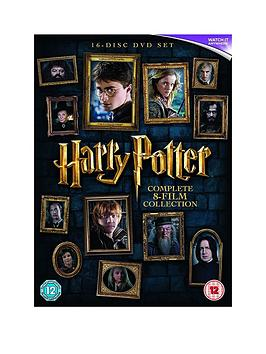 harry-potter-complete-boxset-2016-edition-dvd