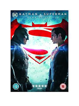 batman-v-superman-dawn-of-justice