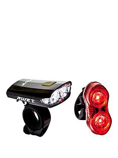 awe-x-fireflashtm-rechargeable-bicycle-2-leds-front-rear-usb-20-light-set-80-lumens