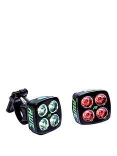 awe-aweblitz-usb-light-set-black-80-lumens