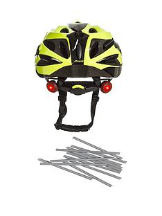 awe-aweviztrade-led-bicycle-winter-set