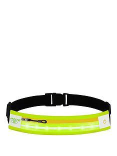 awe-aweviz-s-sports-led-super-reflective-belt-holder