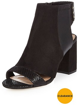 river-island-wide-fit-peep-toe-shoe-boot