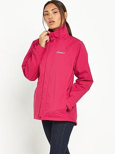 berghaus-calisto-alpha-hydroshell-waterproof-jacket-pink