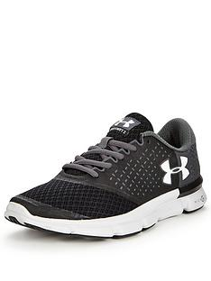 under-armour-micro-g-speed-swift-2