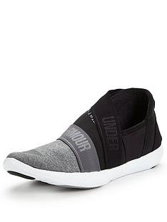 under-armour-street-prec-slip-on-seg
