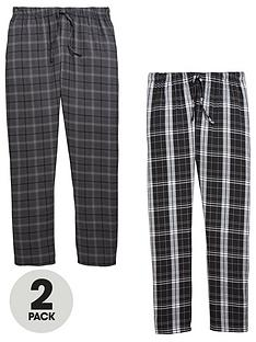v-by-very-2-pk-woven-pants