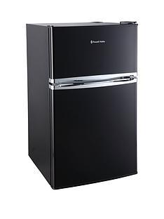 russell-hobbs-rhucff50bnbspunder-counter-freestanding-fridge-freezernbspwith-freenbspextended-guarantee