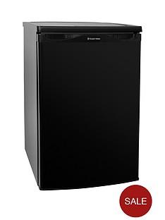 russell-hobbs-rhucfz55b-freestanding-55-cm-wide-under-counter-freezer-black