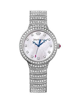 juicy-couture-juicy-couture-catalina-silver-tone-dial-bracelet-ladies-watch
