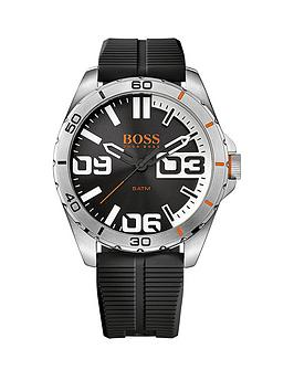 hugo-boss-hugo-boss-berlin-black-dial-black-silicone-mens-watch