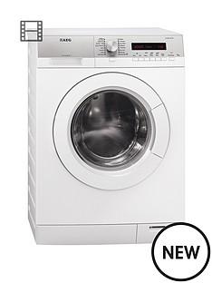 aeg-l76675fl-7kg-1600rpm-freestanding-washing-machine-white