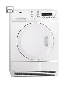aeg-t75280ac-8kg-condenser-tumble-dryer-white