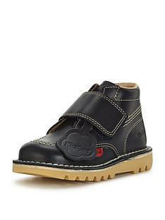kickers-kick-kilo-strap-boot