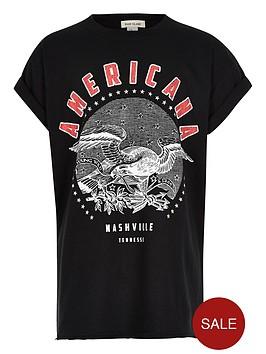 river-island-girls-americana-nashville-t-shirt