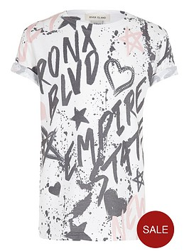 river-island-girls-graffiti-print-t-shirt
