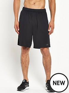 new-balance-9-inch-knit-versa-short