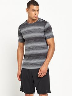 new-balance-kairosport-t-shirt