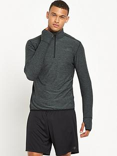 new-balance-14-zip-top