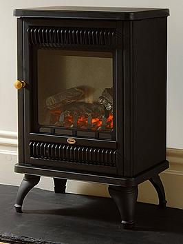 swan-electric-fire-stove