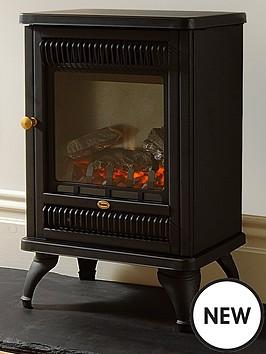 swan-electric-stove