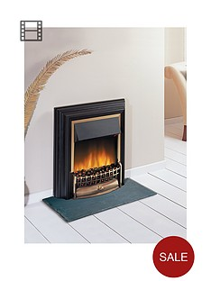 dimplex-cheriton-electric-fire