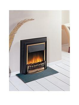 dimplex-cheriton-electric-fire