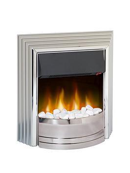 dimplex-castillo-electric-fire-silver