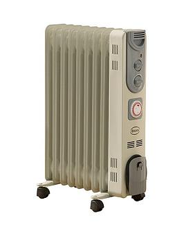 swan-oil-filled-radiator-with-timer