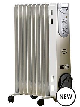 swan-oil-filled-radiator