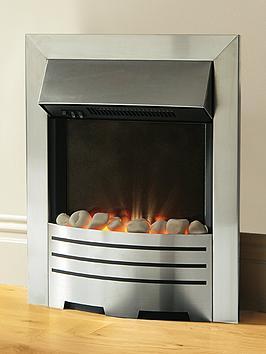 swan-sh2013-inset-fire-brushed-steel
