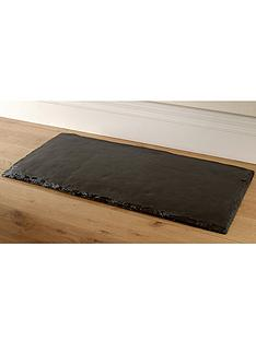 dimplex-hearth-pad