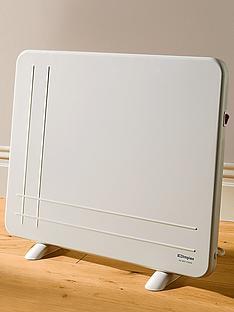 dimplex-dxlwp400-400-watt-panel-heater