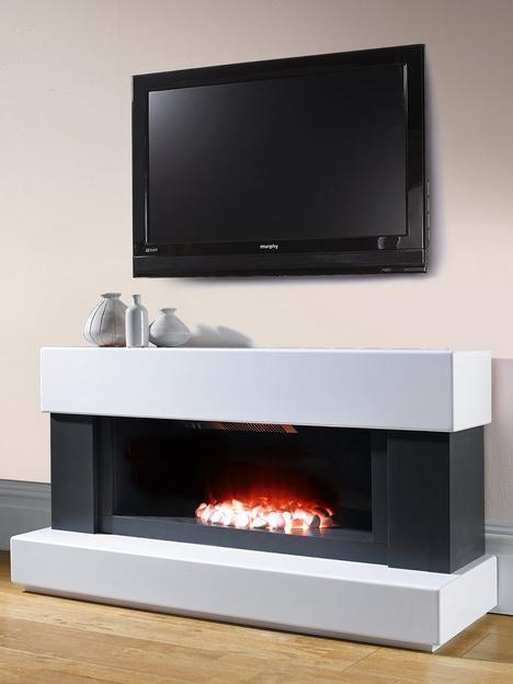 adam-fires-fireplaces-verona-whitegrey-electric-fireplace-suite