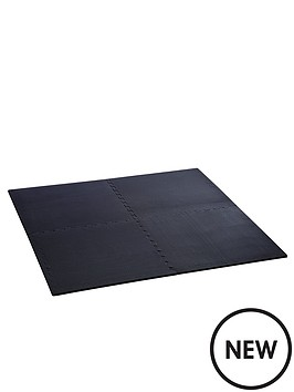 tunturi-high-impact-flooring-set-of-4