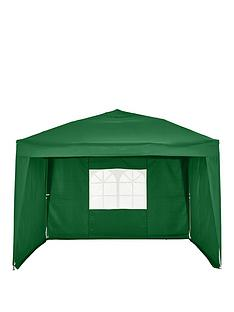25-x-25m-pop-up-gazebo-side-panels-only