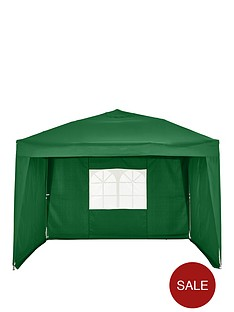 3-x-3m-pop-up-gazebo-side-panels-only