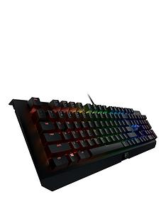 razer-blackwidow-chroma-x-pc-gaming-keyboard
