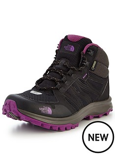 the-north-face-the-north-face-womens-litewave-fastpack-mid-gtx