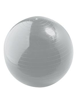 everlast-65-cm-ball-and-pump