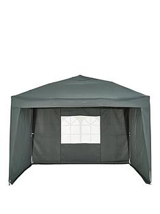 3x3m-pop-up-gazebo-with-3-piece-side-panels