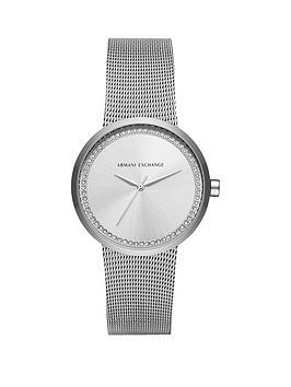 armani-exchange-silver-dial-silver-tone-mesh-bracelet-ladies-watch