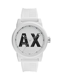 armani-exchange-armani-exchange-white-ax-dial-white-silicone-strap-mens-watch