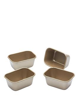 paul-hollywood-paul-hollywood-mini-loaf-pan-35-inches-non-stick
