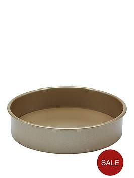 paul-hollywood-paul-hollywood-sandwich-pan-7-inches-18cm-loose-base-non-stick