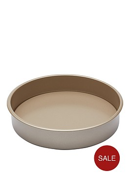 paul-hollywood-paul-hollywood-sandwich-pan-8-inches-20cm-loose-base-non-stick