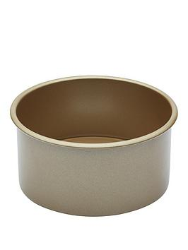 paul-hollywood-pork-pie-and-cake-pan-with-loose-base-ndash-6-inch
