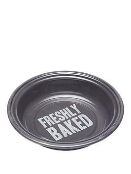 paul-hollywood-18cm-enameled-steel-pie-dish