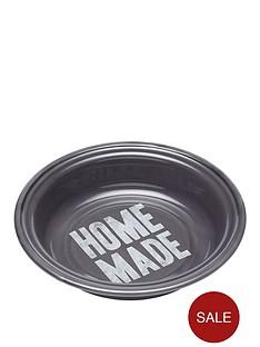 paul-hollywood-20-cm-enameled-steel-pie-dish