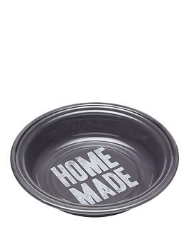 paul-hollywood-paul-hollywood-pie-dish-20cm-enamelled-steel-round